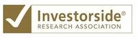 InvestorsideLogo